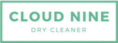 Cloud Nine Dry Cleaner